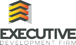 Executive Development Firm